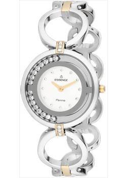 женские часы Essence D845.230. Коллекция Femme