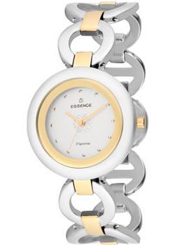 женские часы Essence D852.230. Коллекция Femme