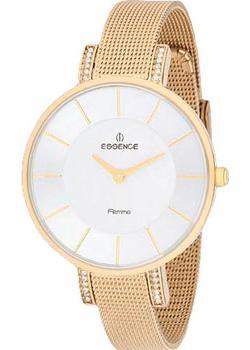 женские часы Essence D856.130. Коллекция Femme