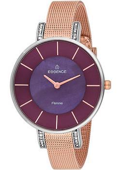 женские часы Essence D856.580. Коллекция Femme