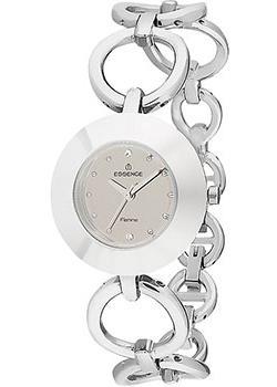 женские часы Essence D864.330. Коллекция Femme