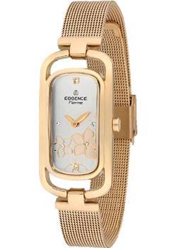 женские часы Essence D875.130. Коллекция Femme