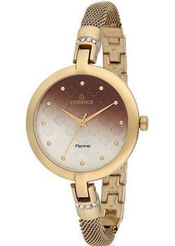 женские часы Essence D880.140. Коллекция Femme