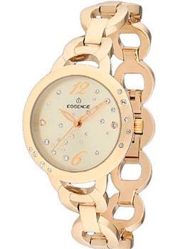 женские часы Essence D884.110. Коллекция Femme