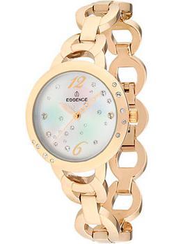 женские часы Essence D884.120. Коллекция Femme