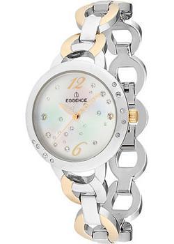 женские часы Essence D884.220. Коллекция Femme