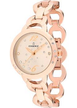 женские часы Essence D884.410. Коллекция Femme