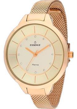 женские часы Essence D885.110. Коллекция Femme