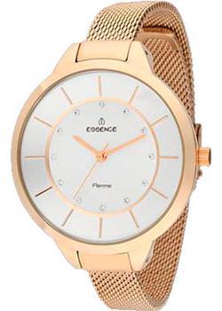 женские часы Essence D885.130. Коллекция Femme