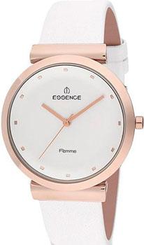 женские часы Essence D889.433. Коллекция Femme от Bestwatch.ru