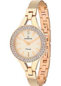 женские часы Essence D893.110. Коллекция Femme
