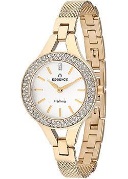 женские часы Essence D893.130. Коллекция Femme
