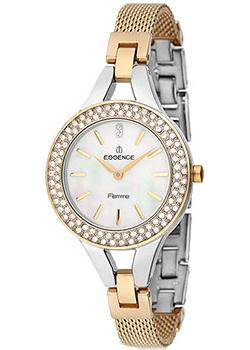 женские часы Essence D893.220. Коллекция Femme