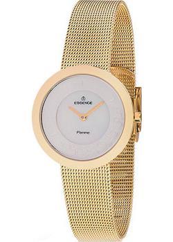 женские часы Essence D909.120. Коллекция Femme
