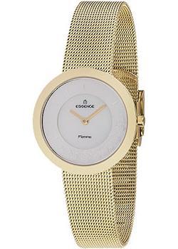 женские часы Essence D909.130. Коллекция Femme
