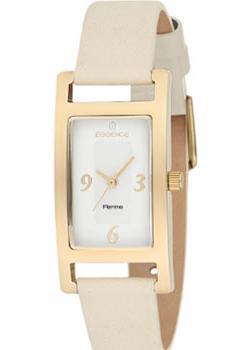 женские часы Essence D915.129. Коллекция Femme