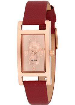 женские часы Essence D915.418. Коллекция Femme