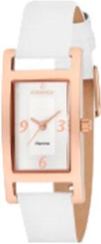 женские часы Essence D915.433. Коллекция Femme