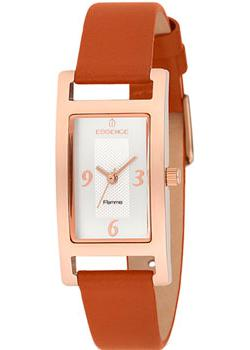 женские часы Essence D915.437. Коллекция Femme