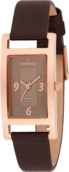 женские часы Essence D915.442. Коллекция Femme