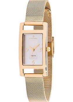 женские часы Essence D916.130. Коллекция Femme