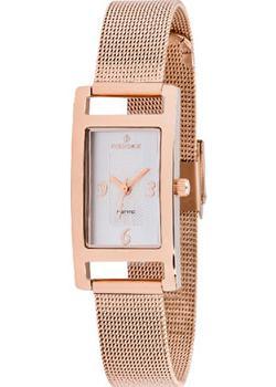 женские часы Essence D916.430. Коллекция Femme