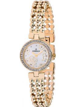 женские часы Essence D919.130. Коллекция Femme