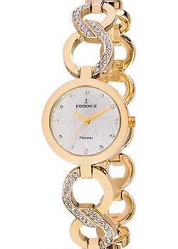 женские часы Essence D921.130. Коллекция Femme