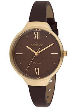 женские часы Essence D936.142. Коллекция Femme