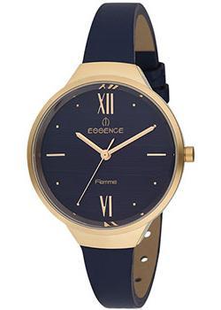 женские часы Essence D936.177. Коллекция Femme