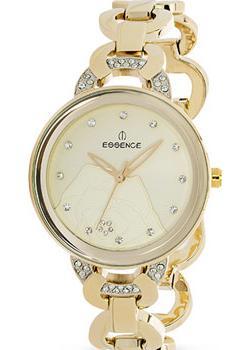 женские часы Essence D939.110. Коллекция Femme