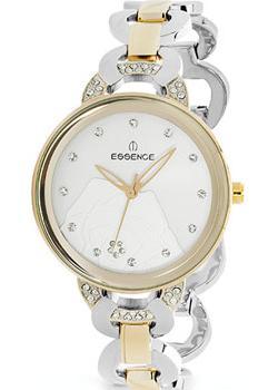 женские часы Essence D939.230. Коллекция Femme