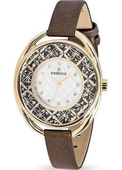 женские часы Essence D941.132. Коллекция Femme