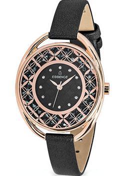 женские часы Essence D941.451. Коллекция Femme