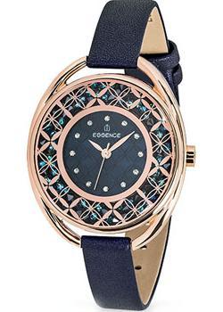 женские часы Essence D941.477. Коллекция Femme