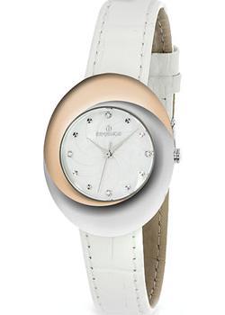 женские часы Essence D942.523. Коллекция Femme