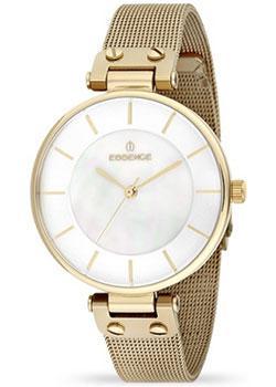 женские часы Essence D947.120. Коллекция Femme