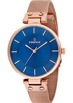 женские часы Essence D947.410. Коллекция Femme