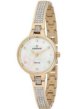 женские часы Essence D952.120. Коллекция Femme