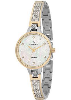 женские часы Essence D952.220. Коллекция Femme