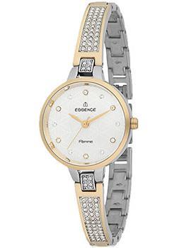 женские часы Essence D952.230. Коллекция Femme