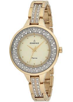 женские часы Essence D953.110. Коллекция Femme