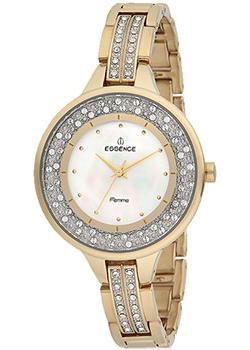 женские часы Essence D953.120. Коллекция Femme