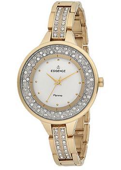 женские часы Essence D953.130. Коллекция Femme