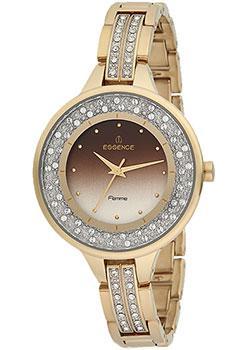 женские часы Essence D953.140. Коллекция Femme