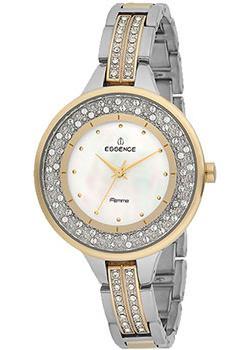 женские часы Essence D953.220. Коллекция Femme