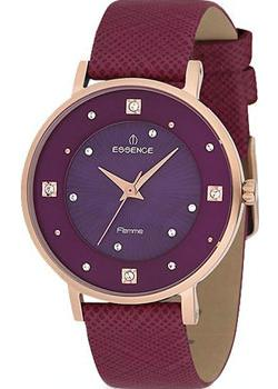 женские часы Essence D963.400. Коллекция Femme