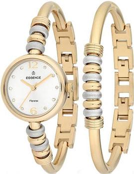женские часы Essence D971.130. Коллекция Femme от Bestwatch.ru