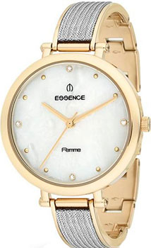 женские часы Essence D972.120. Коллекция Femme от Bestwatch.ru