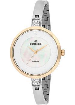 женские часы Essence D975.220. Коллекция Femme